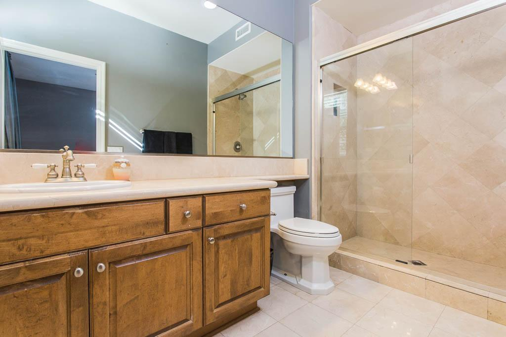 Luxury homes Porter Ranch View Home
