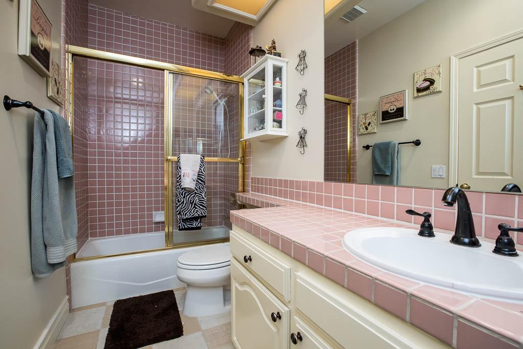 Traditional Porter Ranch Home luxury properties