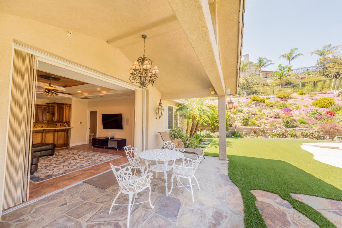 Exquisite Bridlewood Estates luxury properties