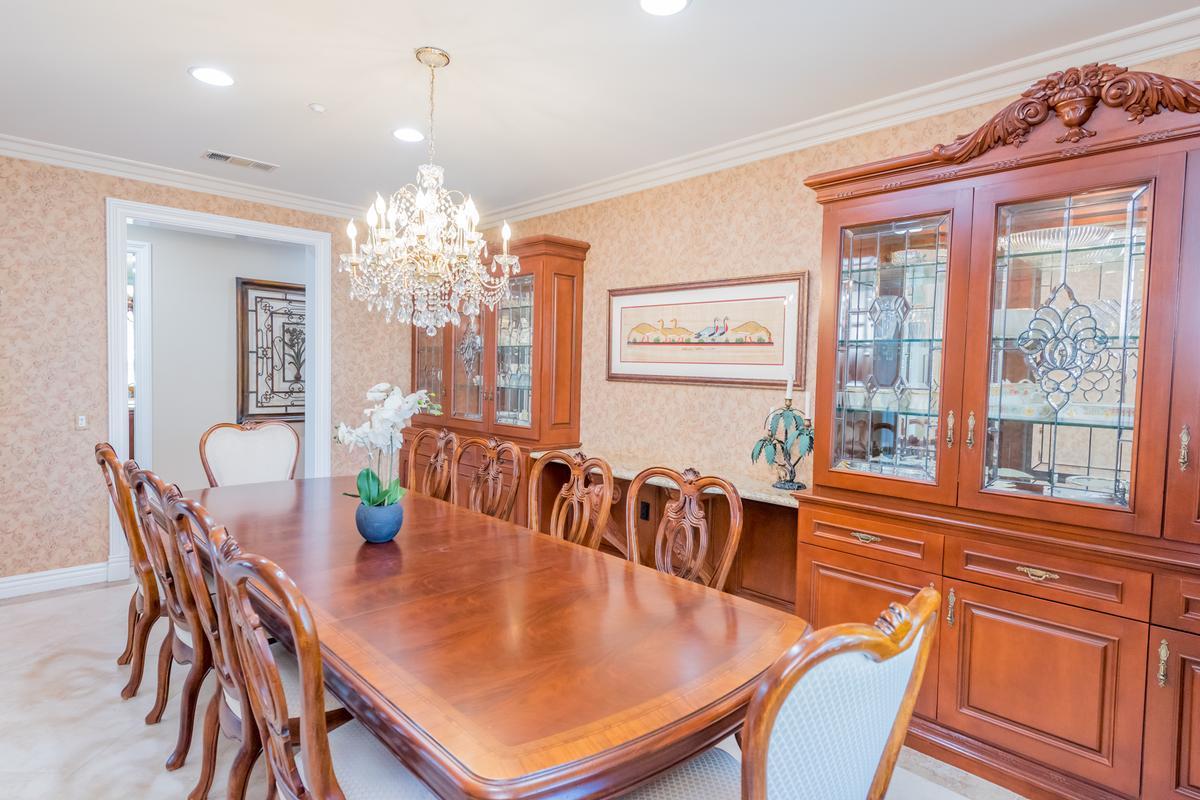 Exquisite Bridlewood Estates mansions