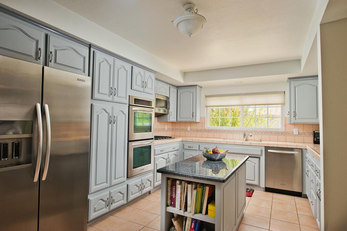 UNIQUE SINGLE STORY GRANADA HILLS POOL HOME  luxury properties