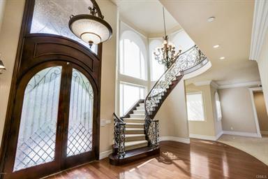 Shadow Hills Beauty luxury properties