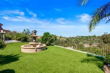 Luxury real estate Shadow Hills Beauty