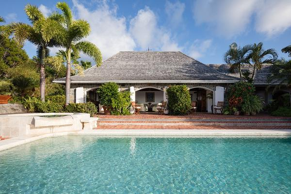 Charming Luxury Homes For Sale