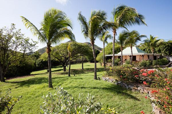 unique Caribbean jewel luxury real estate