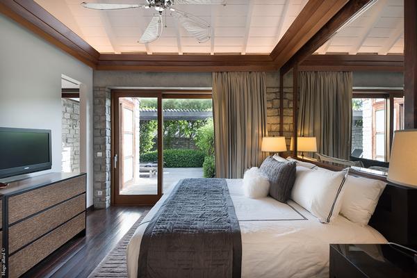 La Danse des Etoiles luxury homes