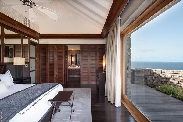 Luxury real estate La Danse des Etoiles