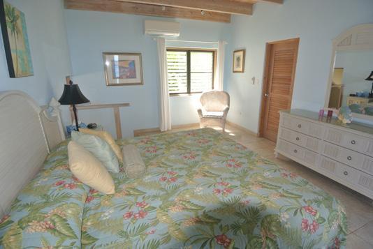 Adagio Villa luxury properties