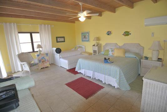 Luxury homes in Adagio Villa