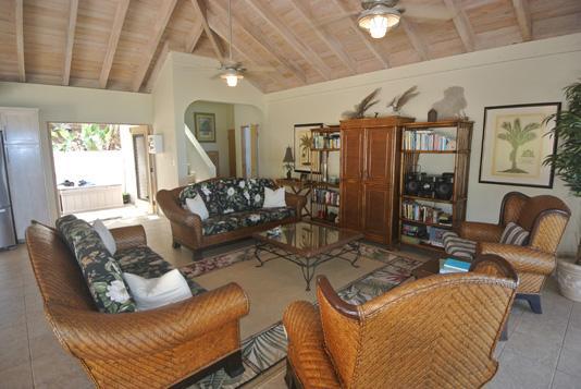 Adagio Villa luxury homes