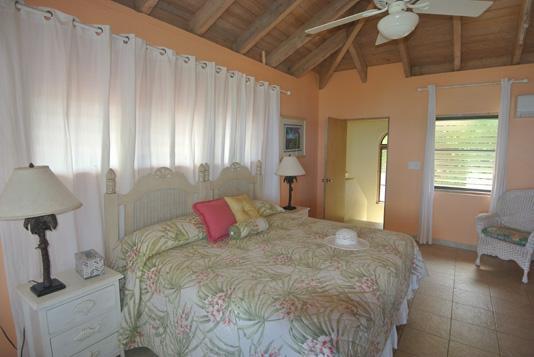 Luxury properties Adagio Villa