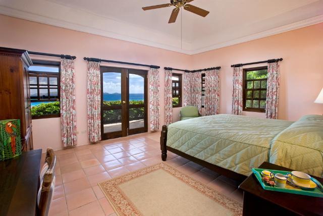 Palm Ridge luxury real estate