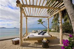 Aquamare luxury real estate