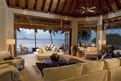 Aquamare luxury properties