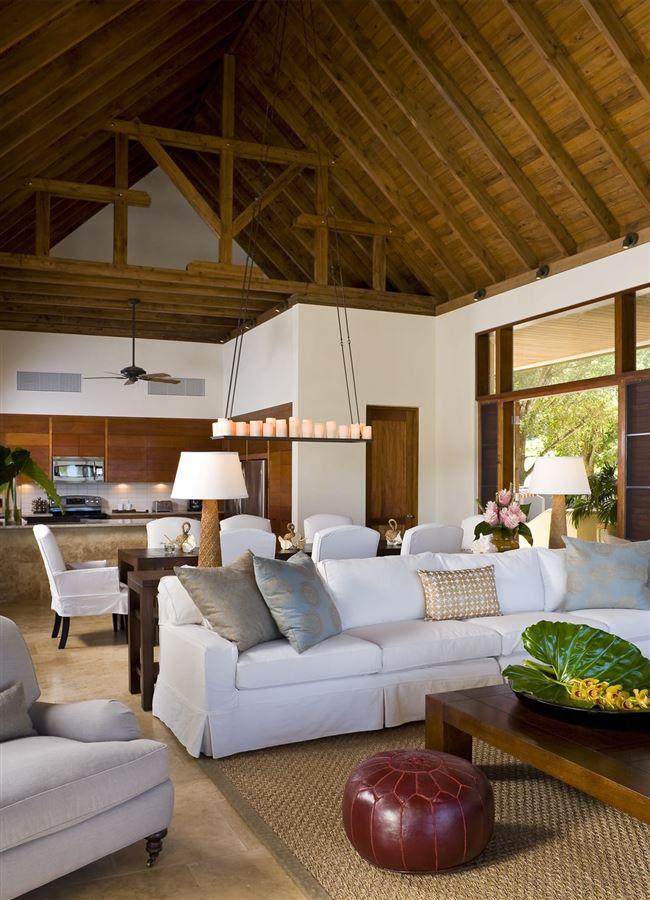 Aquamare luxury homes