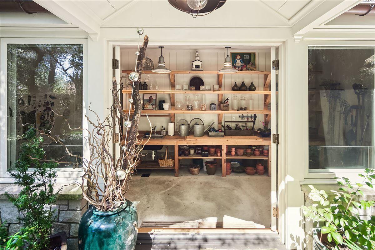 Luxury homes The bespoke life