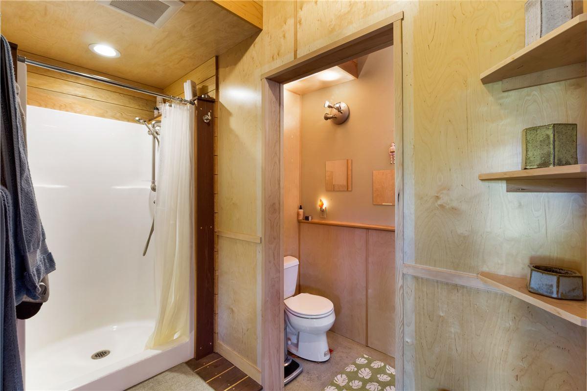 Casual elegance luxury properties
