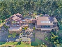 Located in desirable High Haro luxury real estate