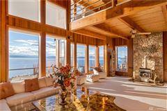 Located in desirable High Haro luxury properties