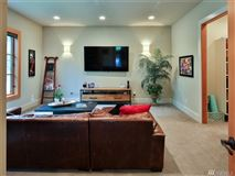 Luxury homes in Beautifully Maintained Home in Woodway