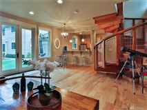 Mansions in Beautifully Maintained Home in Woodway