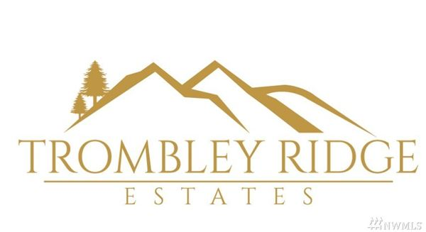Luxury properties Trombley Ridge Estates