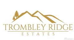 Luxury properties Trombley Ridge Estates