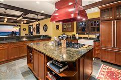 Luxury properties restored vintage estate-like property
