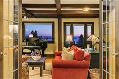 restored vintage estate-like property mansions