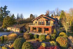 restored vintage estate-like property luxury properties
