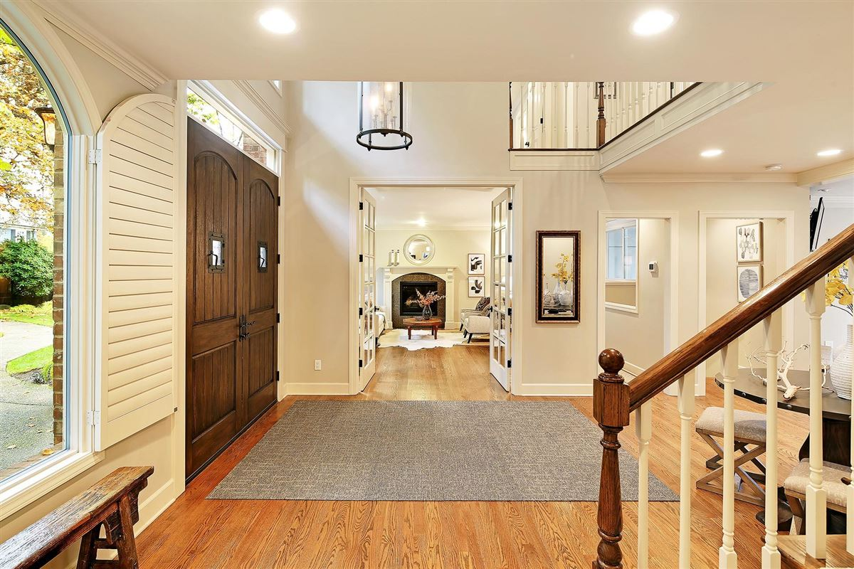 magnificent home in seattle luxury properties