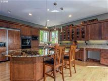 Luxury homes in Frank Lloyd Wright Mountain Top Retreat