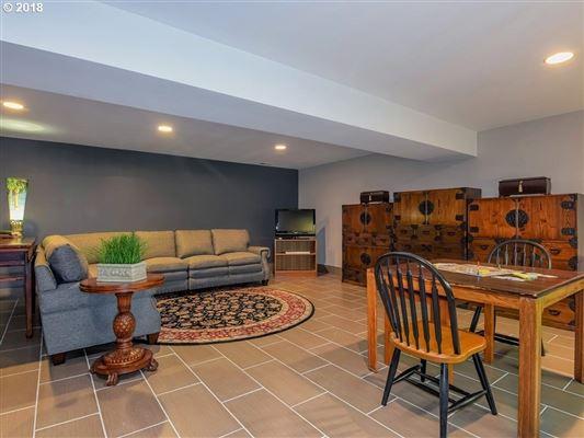 Mansions Frank Lloyd Wright Mountain Top Retreat