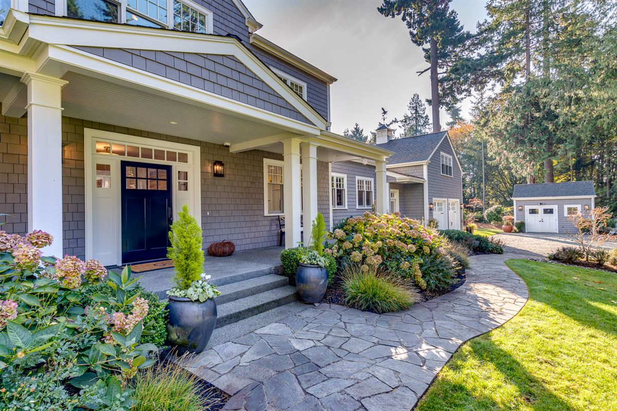 Luxury homes Rare opportunity to own the best