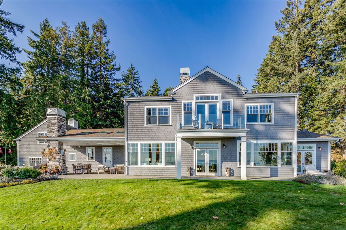 Luxury properties Rare opportunity to own the best
