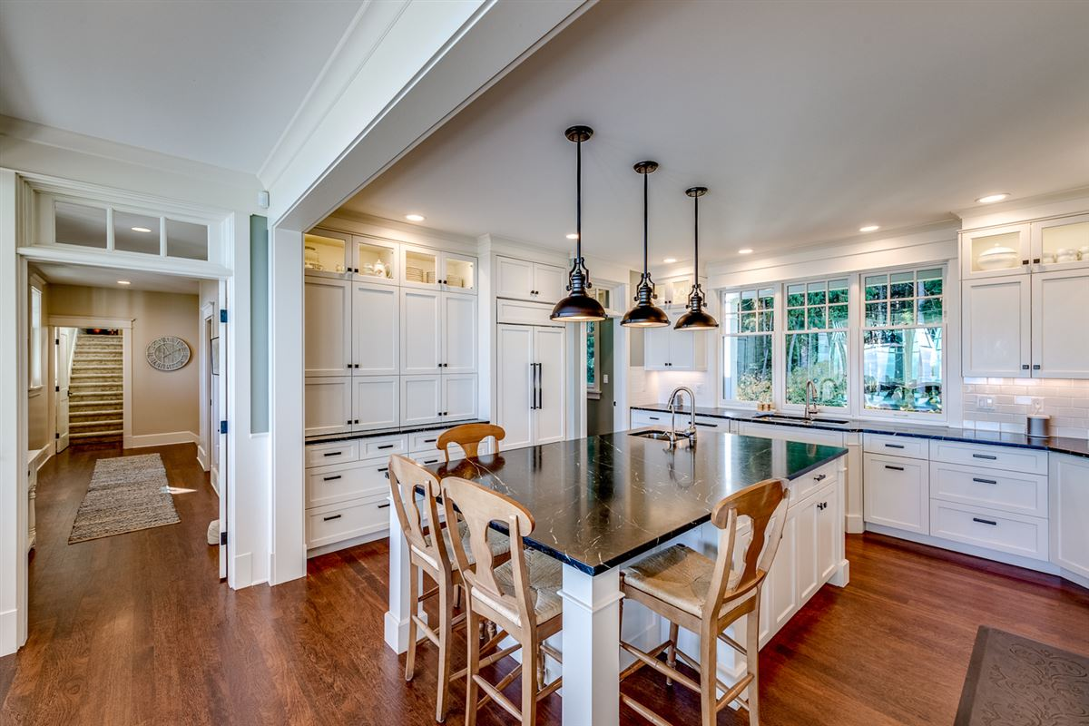 Rare opportunity to own the best luxury homes