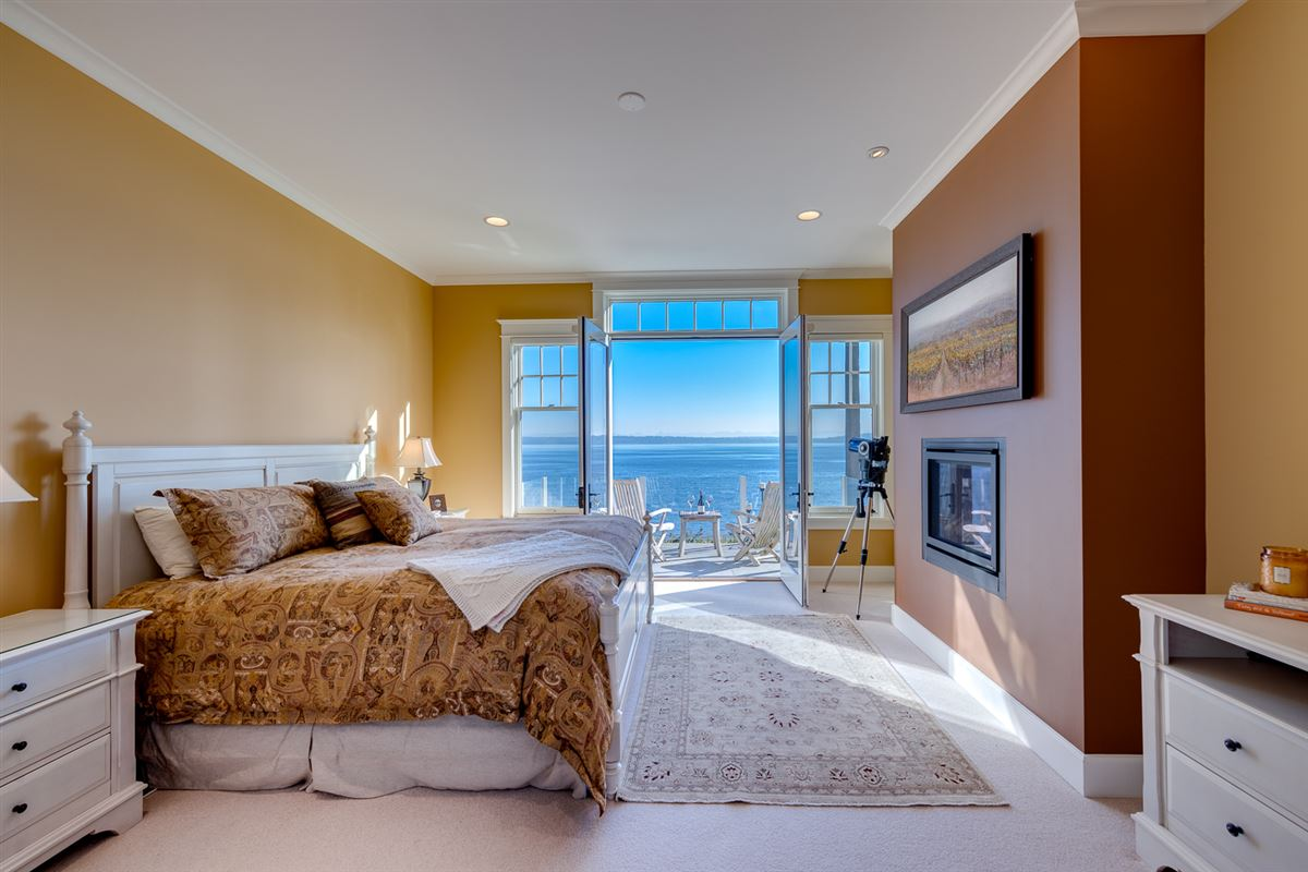 Rare opportunity to own the best luxury properties