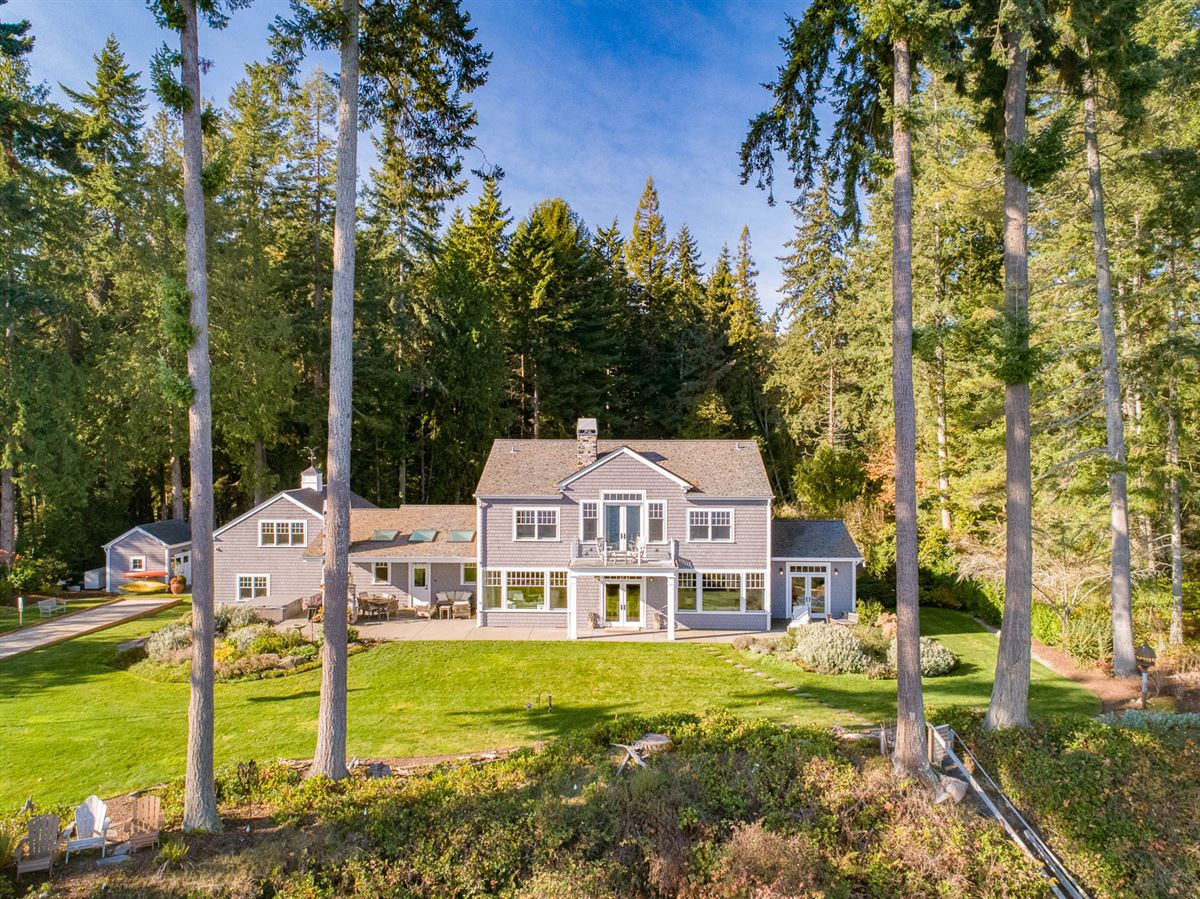 Rare opportunity to own the best luxury real estate