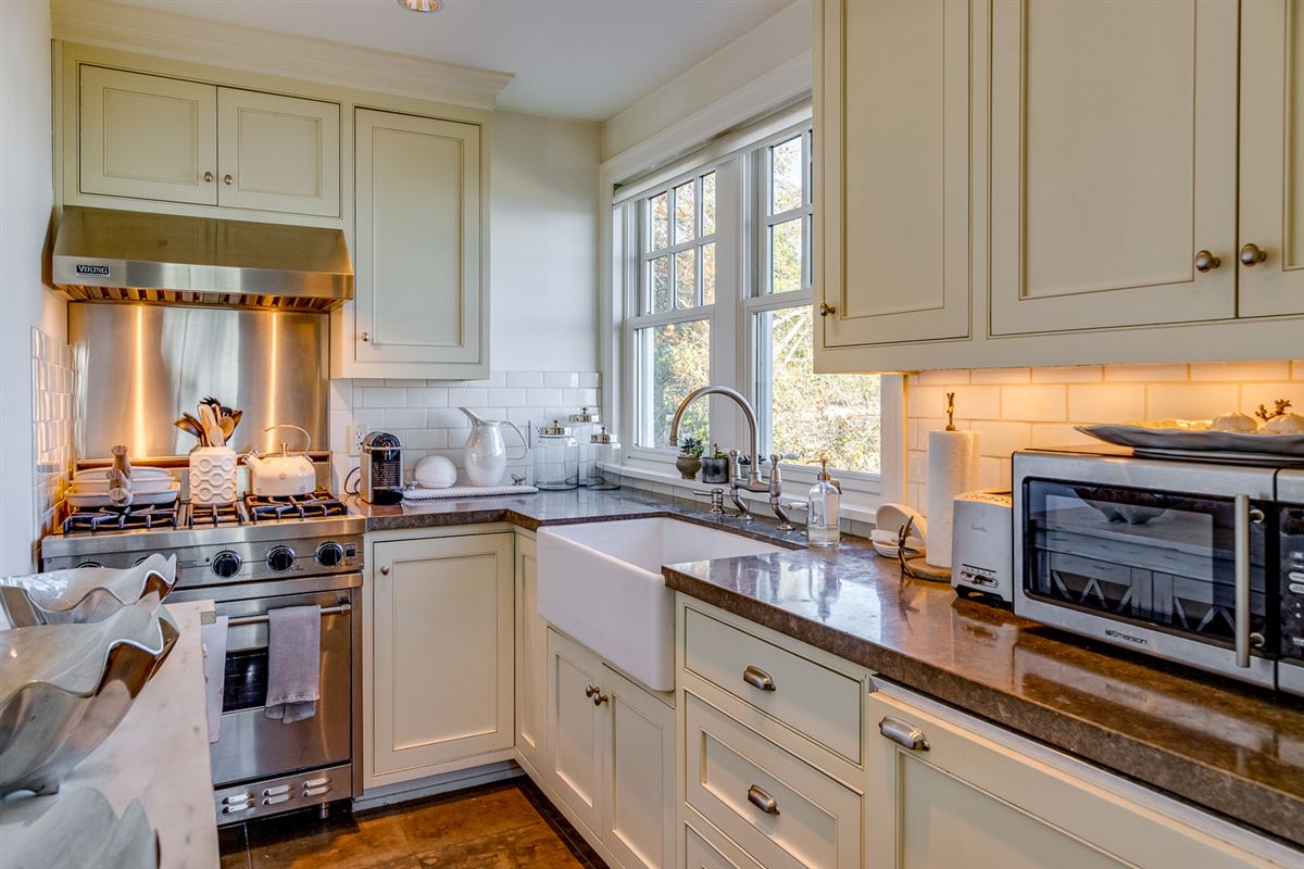 Luxury homes in Rare opportunity to own the best