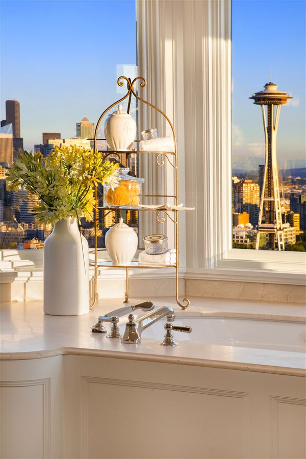 coveted seattle address luxury properties