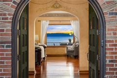 Luxury homes in Old world charm meets out of this world views