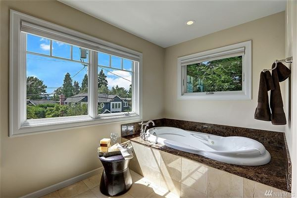 magnificent custom home in ideal location luxury real estate
