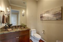 Luxury properties magnificent custom home in ideal location