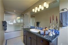 magnificent custom home in ideal location luxury properties