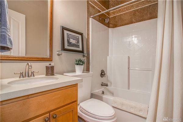deluxe designer home luxury real estate