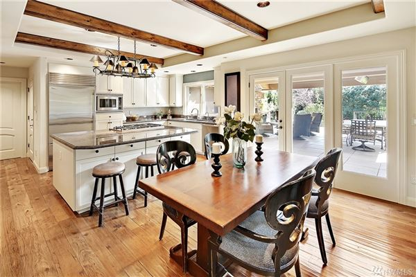 updated and truly charming lifestyle home luxury homes