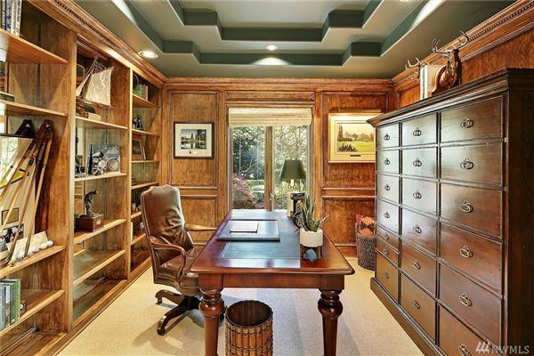 updated and truly charming lifestyle home luxury real estate