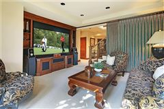 updated and truly charming lifestyle home luxury properties