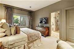Luxury homes in updated and truly charming lifestyle home