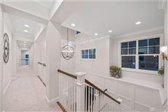 Luxury properties Luxurious Modern Farmhouse